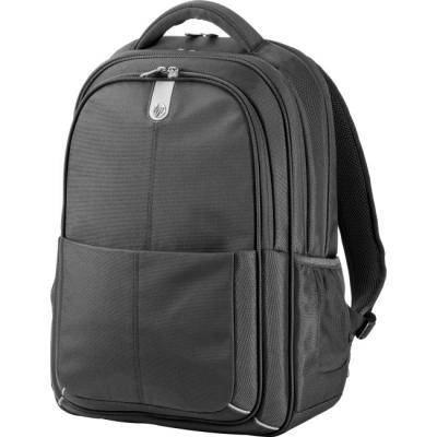Рюкзак для ноутбука HP Professional Backpack (H4J93AA) - общий вид