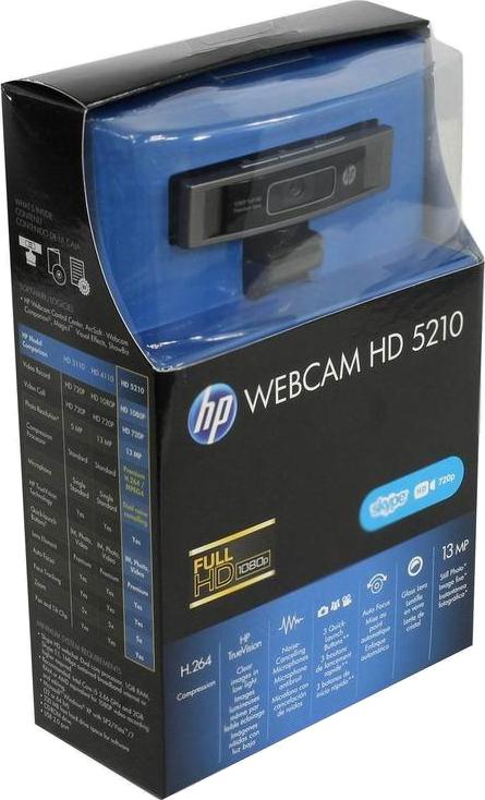 HD 5210 (LR374AA) 21vek.by 436000.000