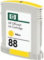 Картридж HP 88 (C9388AE) -