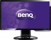 Монитор BenQ GL2023A -