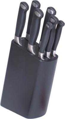 Набор ножей BergHOFF Bistro 4410020 - общий вид