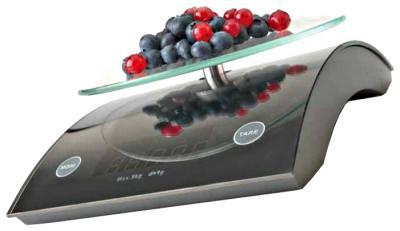 Кухонные весы BergHOFF 2801789 - общий вид