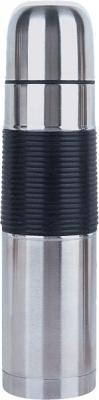 Термос для напитков BergHOFF 2800706 - общий вид