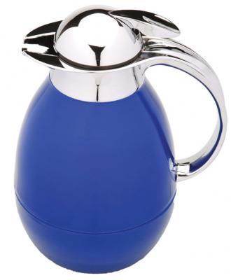 Термос-кофейник BergHOFF 2801512 - общий вид