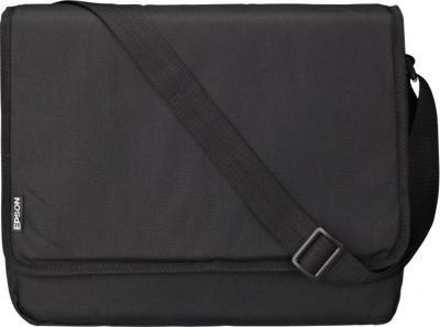 Проектор Epson EB-W16 - сумка