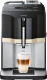 Кофемашина Siemens EQ.3 s500 TI305206RW -