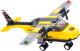 Конструктор Sluban Учебный самолет / M38-B0360 -