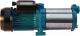 Самовсасывающий насос IBO MH2200 Inox -