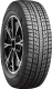 Зимняя шина Roadstone Winguard Ice SUV 285/60R18 116Q -