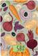 Кухонные весы Irit IR-7125 -