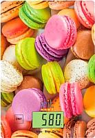 Кухонные весы Irit IR-7126 -