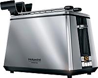 Тостер Hotpoint TT 22E UP0 -