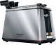 Тостер Hotpoint TT 22E UP0 -
