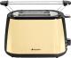 Тостер Hotpoint TT 22M DC0 -