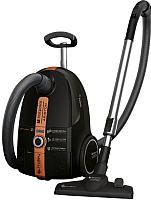 Пылесос Hotpoint SL B10 BPB -
