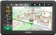 GPS навигатор Prestigio GeoVision 7059 / PGPS7059CIS04GBNV (+ видеорегистратор PCDVRR140) -