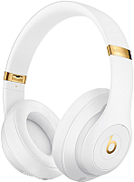 Наушники Beats Studio3 Wireless Over-Ear Headphones / MQ572ZM/A -