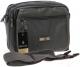 Сумка/рюкзак/чемодан Bellugio GC-8044 (темно-серый) -