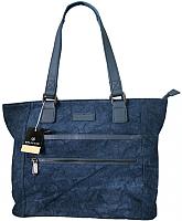 Сумка Bellugio NC-5081 (синий) -