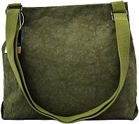 Сумка Bellugio NC-5079 (зеленый) -