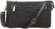 Сумка Bellugio NC-5083 (черный) -