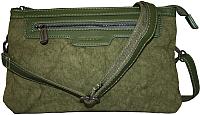 Сумка Bellugio NC-5083 (зеленый) -