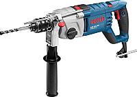 Профессиональная дрель Bosch GSB 162-2 RE Professional (0.601.18B.000) -