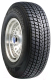 Зимняя шина Nexen Winguard SUV 255/60R18 112H -