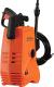 Мойка высокого давления Endever Spectre 7010 (оранжевый) -