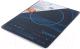 Электрическая настольная плита Endever Skyline IP-32 (черно-синий) -
