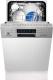 Посудомоечная машина Electrolux ESI4620RAX -