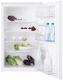 Встраиваемый холодильник Electrolux ERN91400AW -