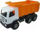 Детская игрушка Полесье Автомобиль дорожный Премиум / 37244 -