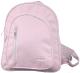 Сумка/рюкзак/чемодан Sanchez Casual FF-0850 (розовый) -