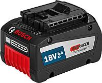 Аккумулятор для электроинструмента Bosch 1.600.A00.R1A -