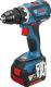 Профессиональная дрель-шуруповерт Bosch GSR 14.4 V-EC Professional (0.601.9E8.001) -