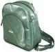 Рюкзак Sanchez Casual FF-0854 (зеленый) -