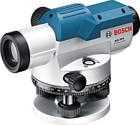 Нивелир Bosch GOL 26 D (0.601.068.002) -