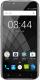 Смартфон Oukitel U22 (черный) -