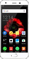 Смартфон Oukitel K4000 Plus (белый) -