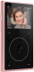 MP3-плеер FiiO X1 II (розовое золото) -