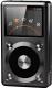 MP3-плеер FiiO X3 II (черный) -