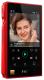 MP3-плеер FiiO X5 III (красный) -