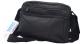 Сумка/рюкзак/чемодан Sanchez Casual FF-2806 (черный) -