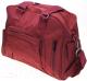 Сумка Sanchez Casual FF-2995 (красный) -