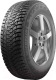 Зимняя шина Michelin X-Ice North 3 235/55R17 103T -