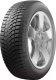 Зимняя шина Michelin Latitude X-Ice North 2+ 285/60R18 116T -