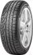 Зимняя шина Pirelli Winter Sottozero 255/40R19 100V -