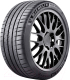 Летняя шина Michelin Pilot Sport 4 275/40R20 106Y -