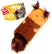 Игрушка для животных Gigwi 75354 -